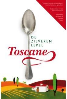 De Zilveren Lepel Toscane, mmm!