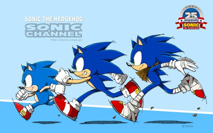 wallpaper_139_sonic_19_pc.png (1920×1200)