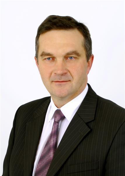 Dariusz Żemajduk