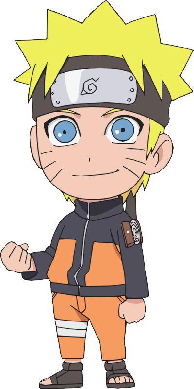 10 best cartoon car images on pinterest animated cartoons animation and animation movies - Naruto chibi images ...