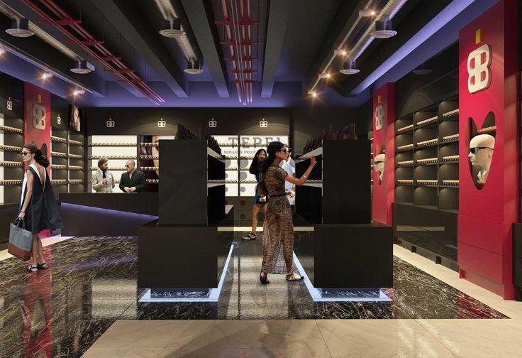 Be Berry - Hollanda   Konsept Proje Tasarımı   Diğer Görsellerimiz ve Proje Talepleriniz için;  www.tepelimimarlik.com  #beberry #holland #design #mağaza #mağazadekorasyonu #tasarım #içmimar #interiordesign # #architecture #konsept #concept #tepelimimarlik