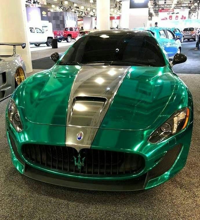 Pin by MAGAZIN CAR DESIGNS 365 on Follow me TO https://magazincardesignall.blogspot.com/ | Pretty cars, Maserati, Maserati models