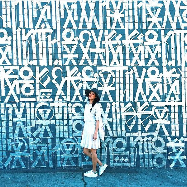 Gallery Brown Local Artist Retna 39 S Rad Murals Are The