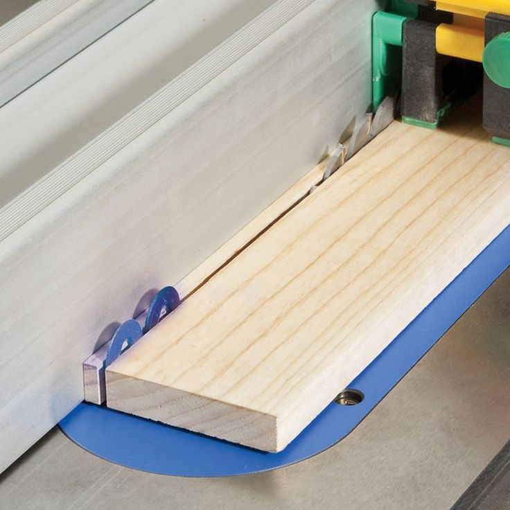 17 Best Ideas About Table Saw Safety On Pinterest Table Saw Fence Woodworking Jigs And Tools