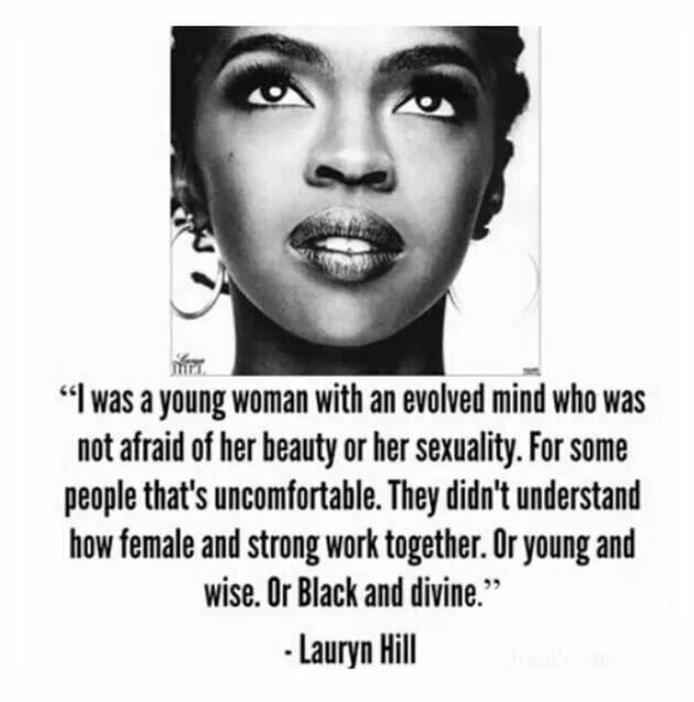 Emo Quotes About Suicide: 1903 Best Never Underestimate BLACK WOMEN Images On