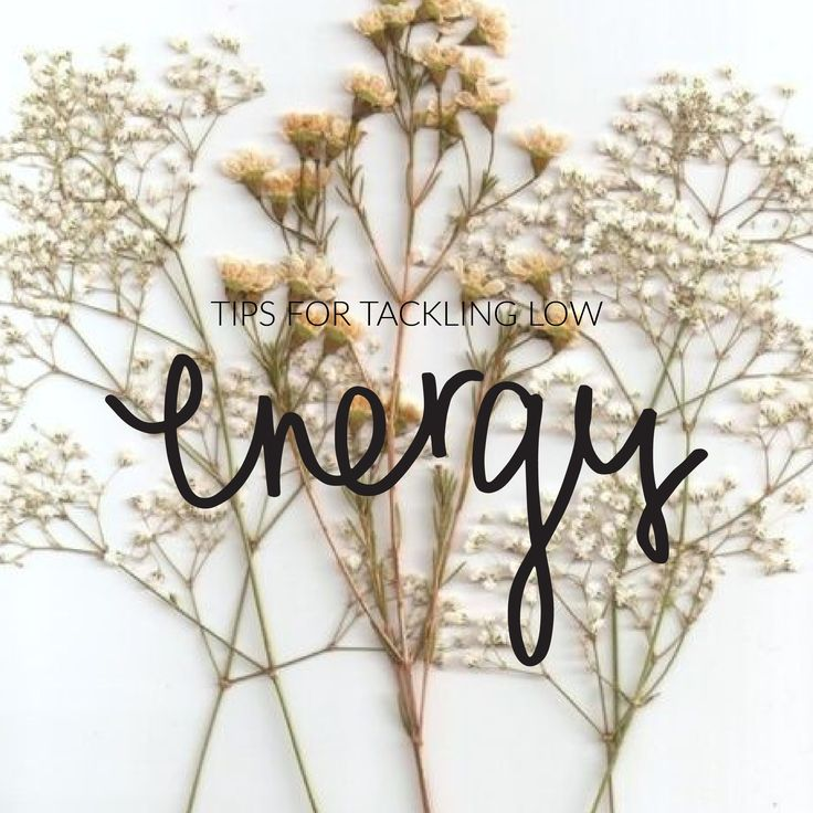 Do you struggle with Low Energy and need some ideas to get the spring back into your step. Continue reading to find out my tips of tacking those low energy day | Improving Low Energy | Tips and Hacks | Happiness Planner | Diet | Digital Detox | Self Love, Seld Care | Me time | Plan Something | Lettering | Hand Drawn Lettering | Flowers