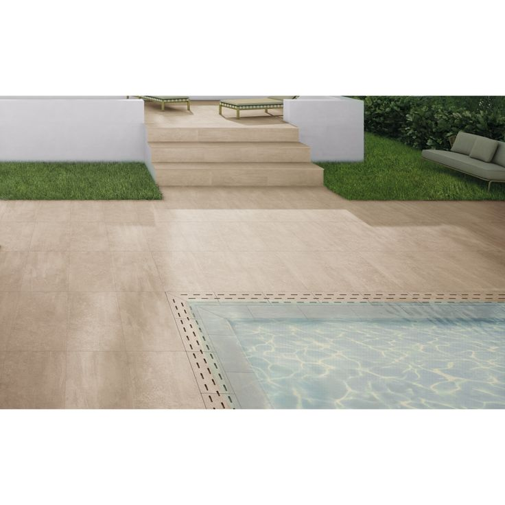 75 best carrelage imitation pierre marbre images on for Carrelage 80x80 blanc