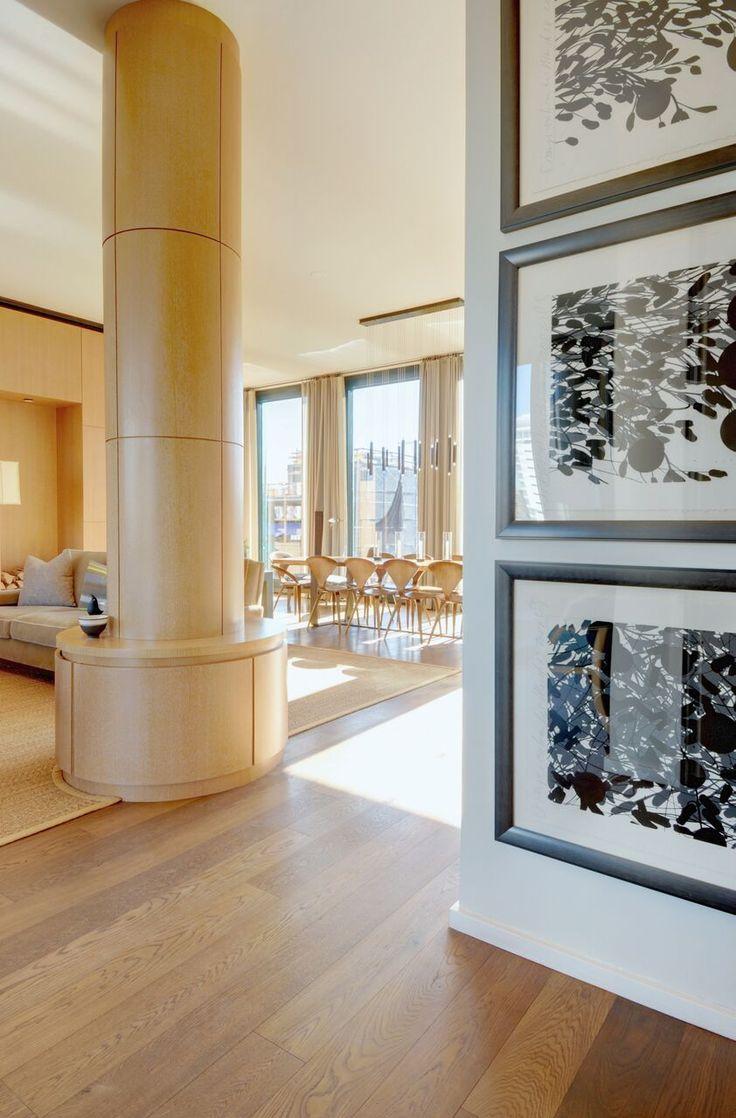 29 Best Manhattan Interior Design Project V