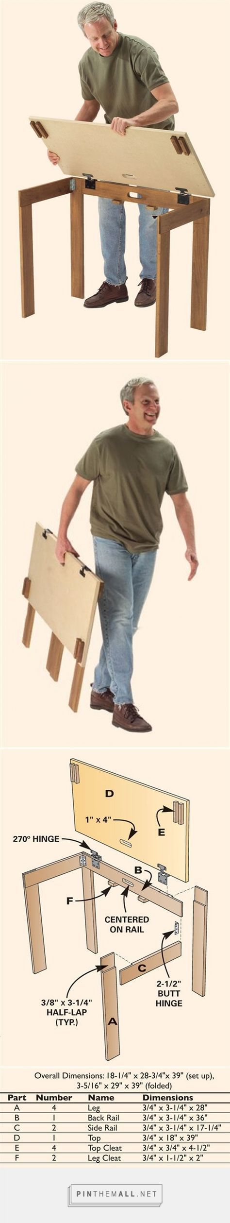 53 best Cardboard Chair Inspo images on Pinterest | Cardboard ...