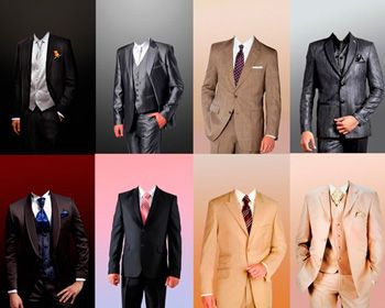 Suits Photoshop Designs 2014 Nice Tuxedos 9460type.png