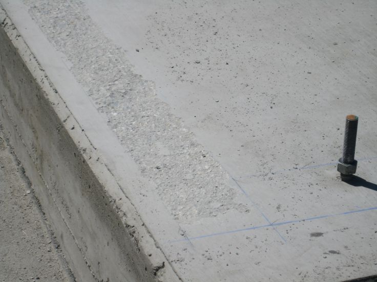 Your business activities can be affected by maintenance work, but you know how important it is to keep your facilities well maintained. CIPS has years of experience dealing with specific issues such as concrete cancer Melbourne, and we will take the burden away from all your urgent maintenance work. Ask us about our concrete spalling services.   http://www.industrialpainter.com.au/concrete-repair/