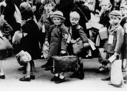 british-home-children-rough-crossings-2010.jpg