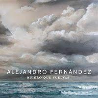 RADIO CORAZÓN MUSICAL TV: ALEJANDRO FERNÁNDEZ ESTRENA SU ESPERADO NUEVO SENC...