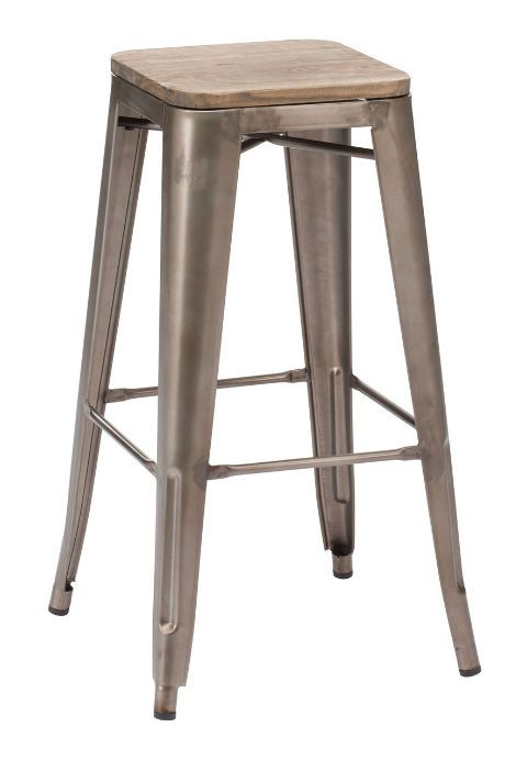 FHFModern is no stranger to the words cheap bar stools. When we started the business, we often got calls, if not e-mails from customers asking basically if cheap meant that the quality of the product was low grade. We understand this very well as to why many people think the word cheap can mean that. We're here to let you know cheap does NOT mean the quality of the product is just fair or that you're getting low quality mediocre furniture.