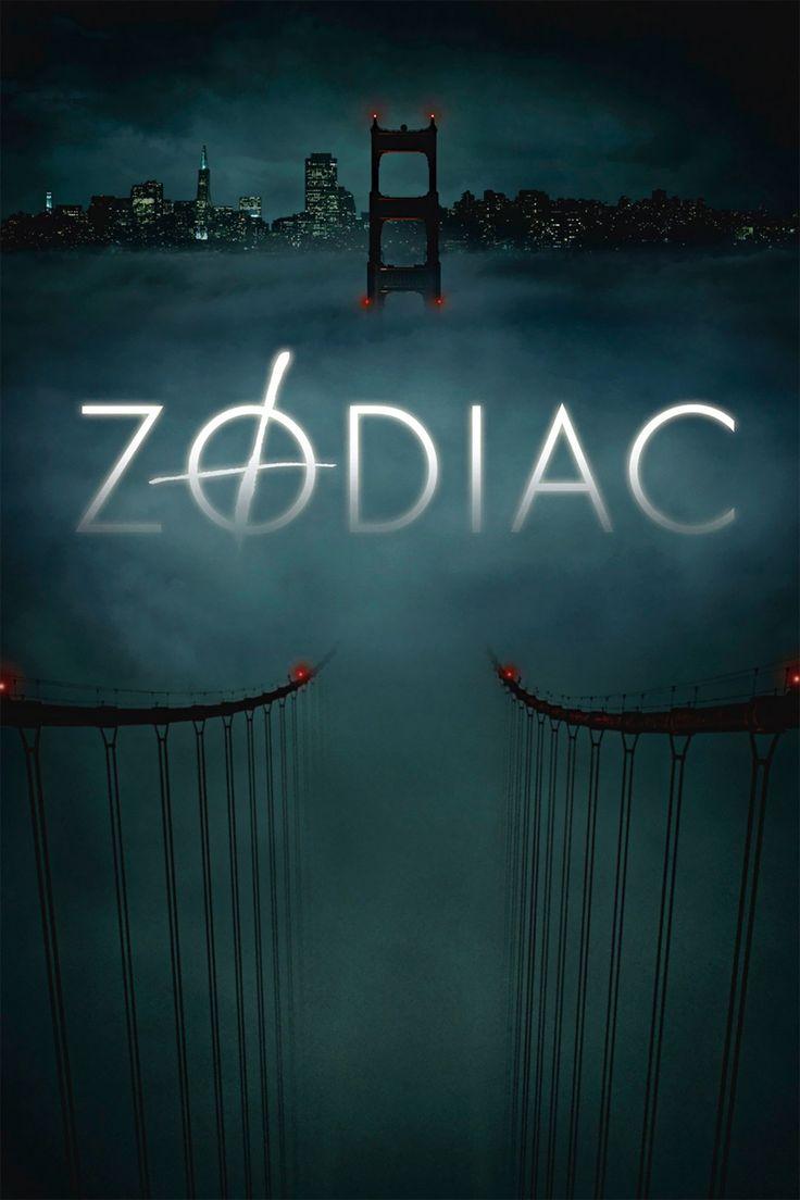 Watch Movie Online Zodiac Free Download Full HD Quality