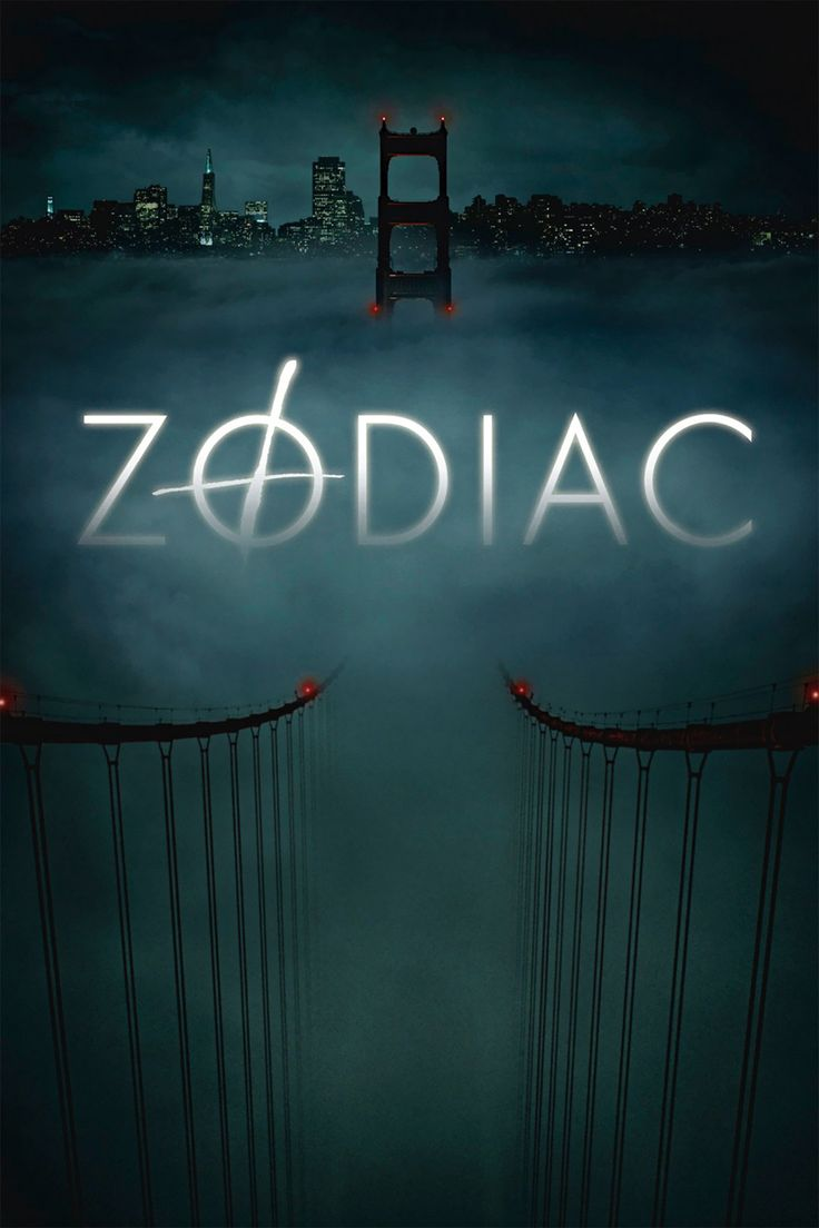 Watch Movie Online Zodiac Free Download Full HD Quality
