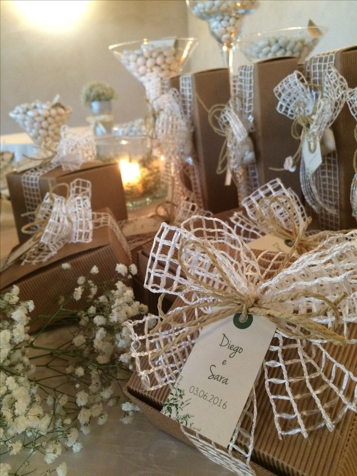 Tema Matrimonio Wedding Planner : Oltre fantastiche idee su tavolo bomboniere matrimonio