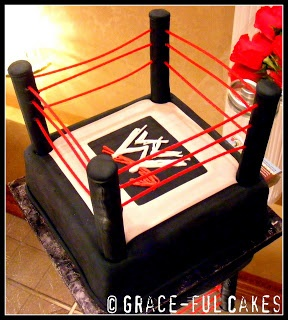 17 Best Images About Wwe On Pinterest Halo Tables And