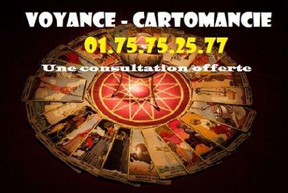 jeu de tarot gratuit en ligne