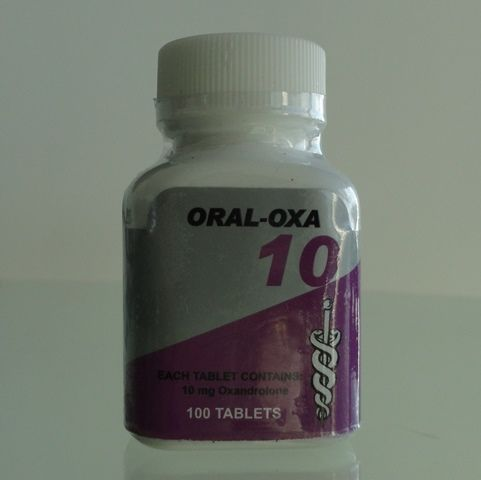 omega labs steroid reviews