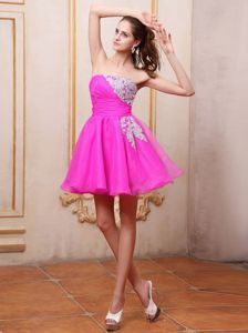 1000  ideas about Quinceanera Dama Dresses on Pinterest  Dama ...