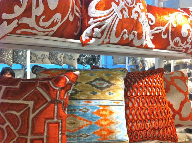 Interior Interiors African Top Designers Interior Designers Forward
