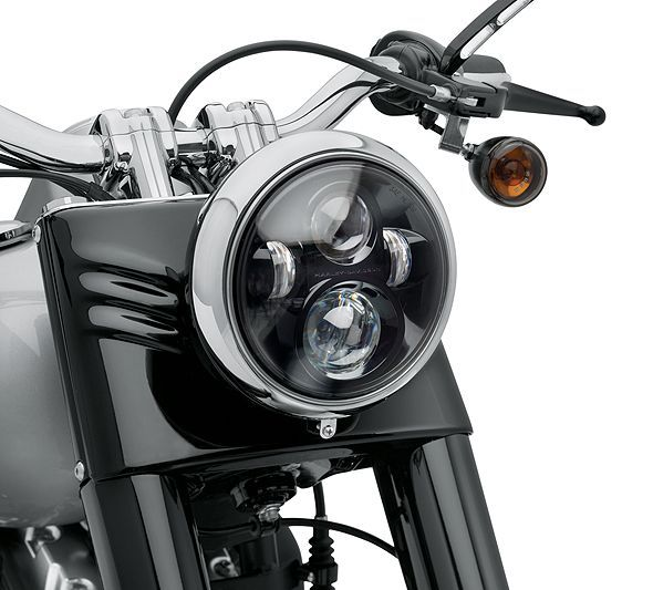 30 best motorcycle ideas images on pinterest victory motorcycles 7 daymaker led headlamp 67700242 headlights official harley davidson online store fandeluxe Image collections