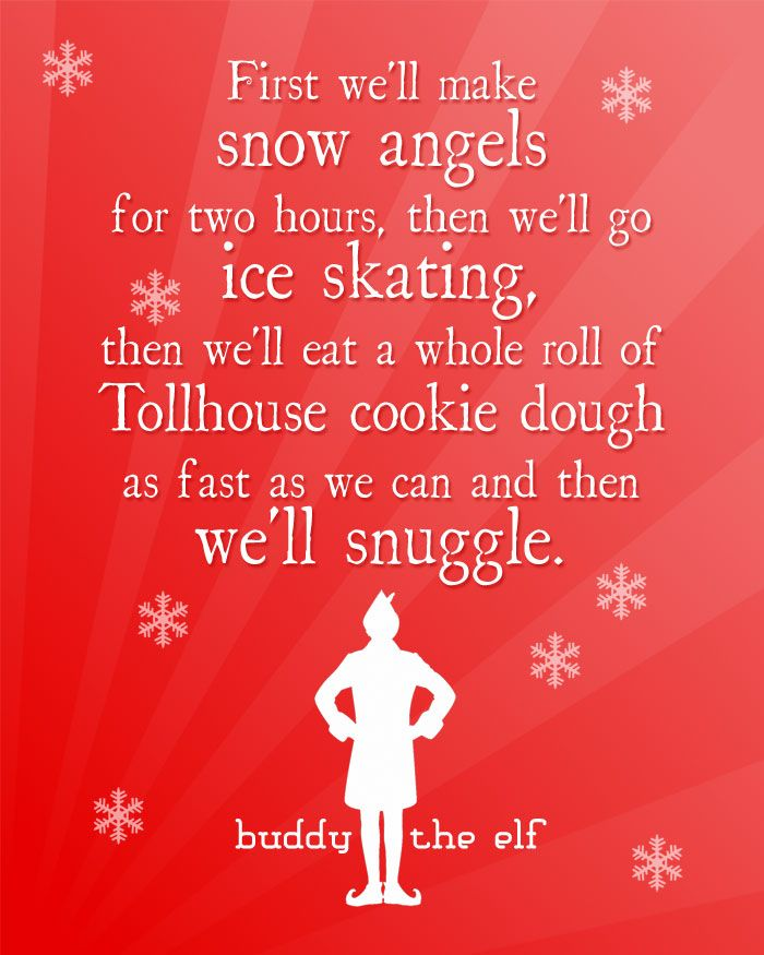Christmas Vacation Quotes Leave You For Dead: 25+ Best Ideas About Buddy The Elf Quotes On Pinterest
