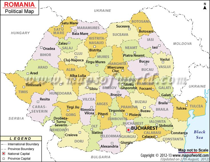 Best Mapas Images On Pinterest Maps Cards And Worldmap - World map with countries and their capitals