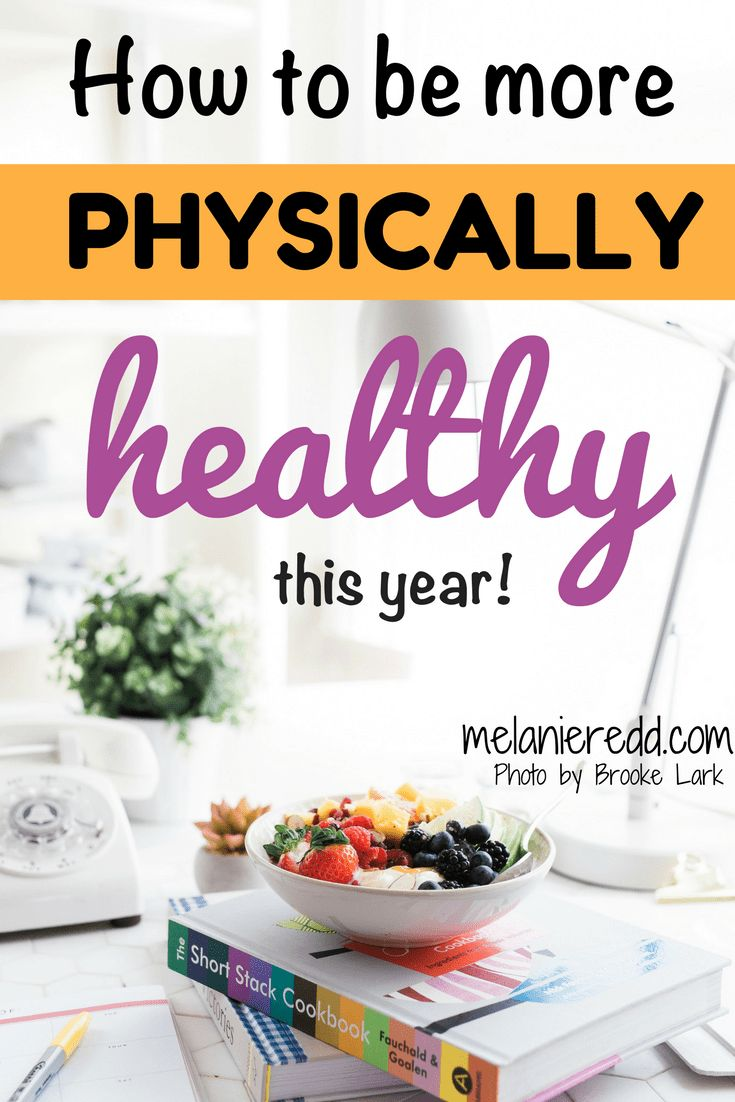 how to have more. #healthy #healthyliving #healthyeating #hope