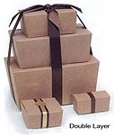 Wholesale boxes, good containers, gift boxes