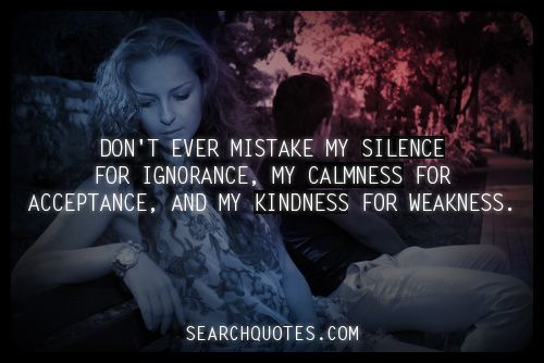 Pin By Search Quotes On March 2013 Quotes