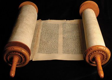 Masoretic Text vs Original Hebrew