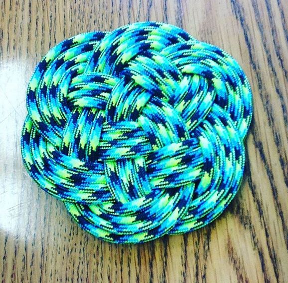 796 best creative uses of paracord images on pinterest for Things you can do with paracord