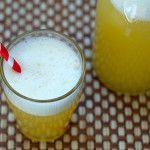 Haz tu propia bebida de electrolitos con ingredientes naturales
