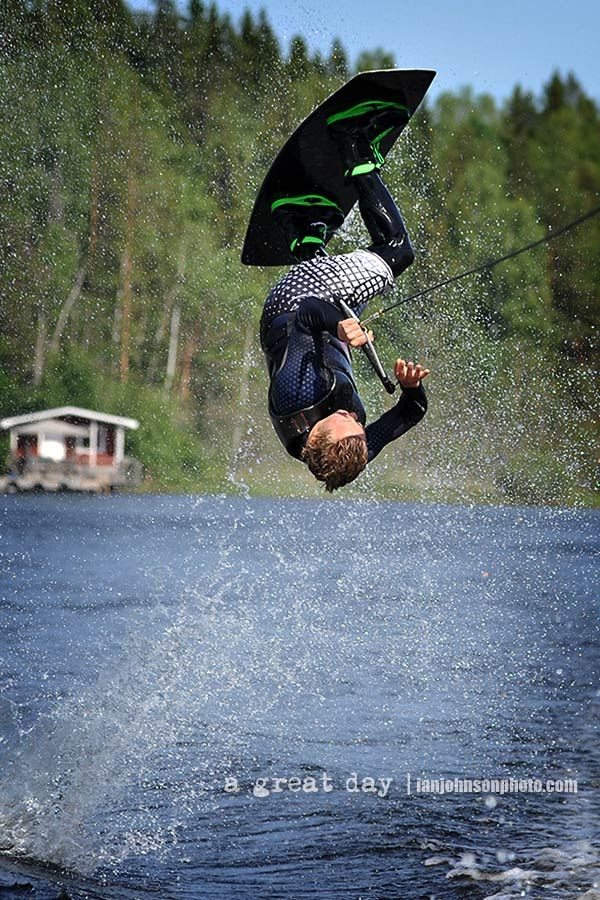 1000+ images about water sport wakeboard on Pinterest ...