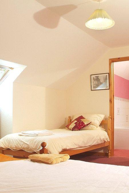 Home Improvement And Decor Perfect Creative Ideas When