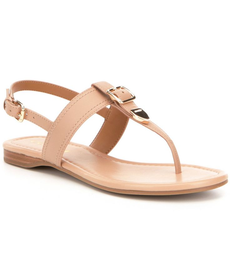 Shop for COACH CASSIDY FLAT SANDAL at Dillards.com. Visit Dillards.com to find clothing, accessories, shoes, cosmetics & more. The Style of Your Life.