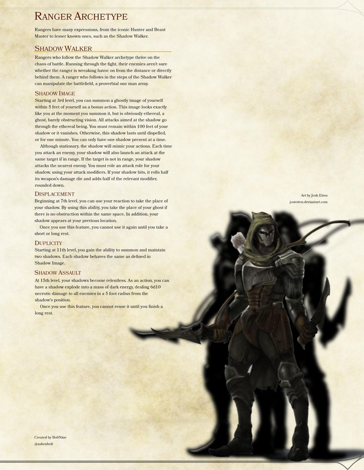 389 best DnD images on Pinterest | Dragon, Dragons and Kite