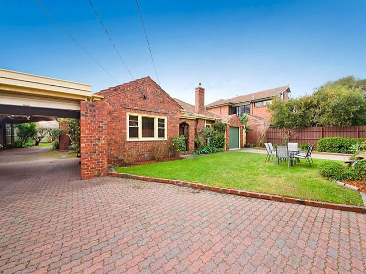 1 Heathfield Road, Brighton East, Vic 3187