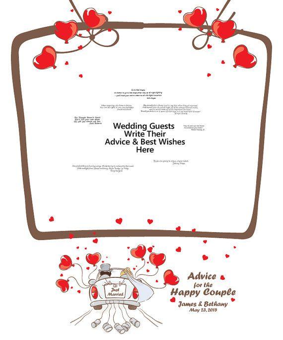 9 best Unique Wedding Reception Activities images on Pinterest ...