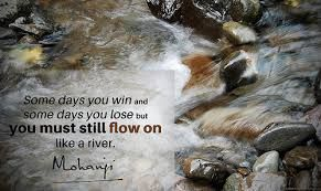 Image result for Mohanji quotes