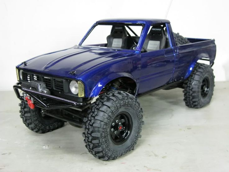 25 best ideas about rc crawler on pinterest axial rc. Black Bedroom Furniture Sets. Home Design Ideas
