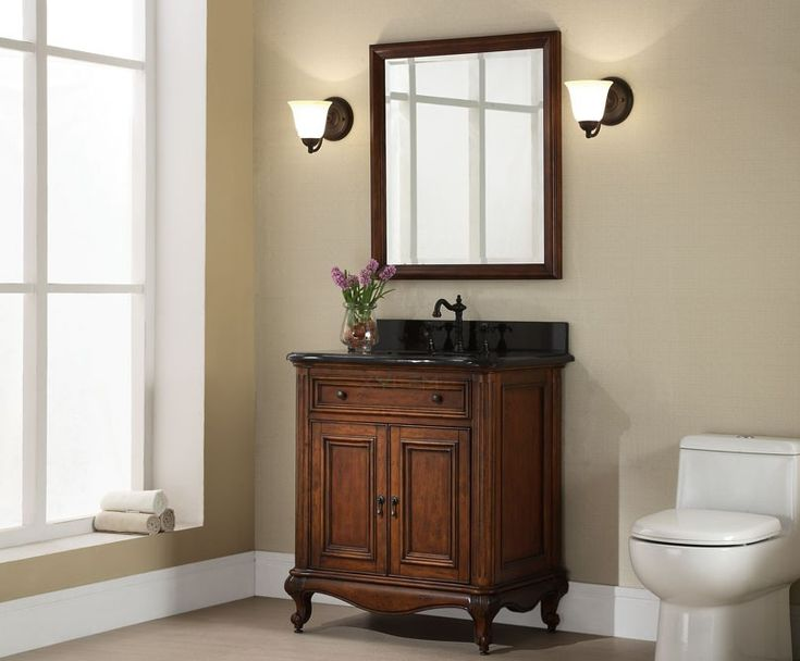 30 Maple Bathroom Vanity 120 best dream bath images on pinterest | vessel sink, bathroom