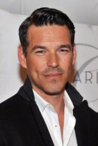 Eddie Cibrian Responds to RHOBH Brandi Glanville Claims of him asking her for child support. Check it out right here: http://realentertainmentnews.com/eddie-cibrian-responds-to-rhobh-brandi-glanville-claims/