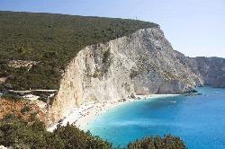 Πίνακες MYRARP με ελληνικά τοπία.