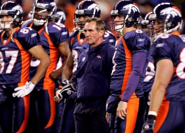 denver broncos | Denver Broncos 2013 Team, Schedules, Live Stream, Score, Apps