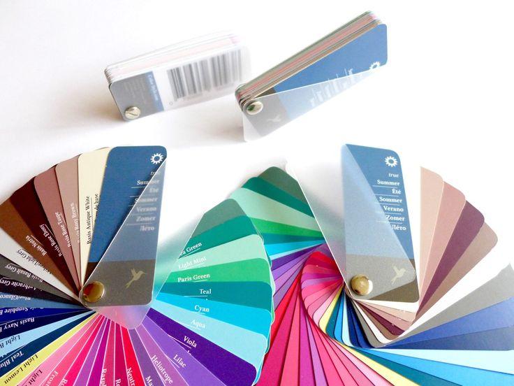 die besten 25 farbnamen ideen auf pinterest farbdiagramm malen farbkarten und farbe farbkarte. Black Bedroom Furniture Sets. Home Design Ideas