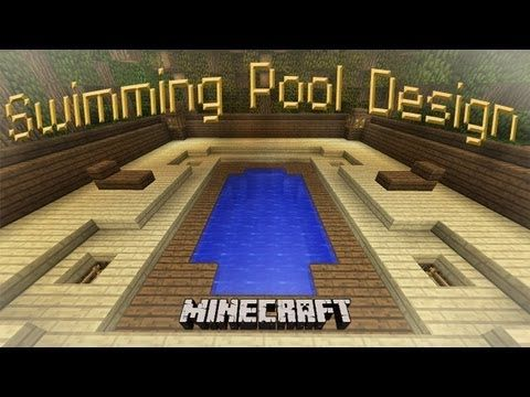 how to make a 4 block afk pool