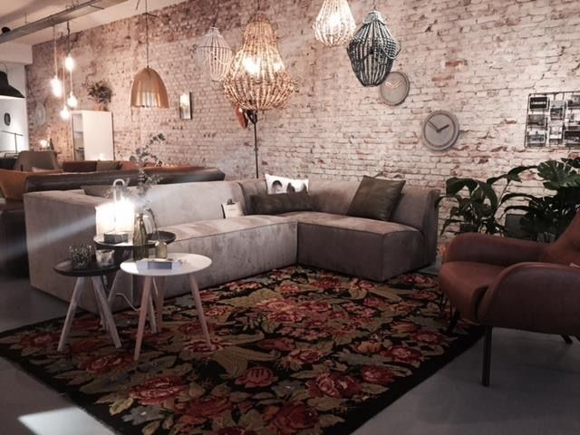 StEyl collectie lazy